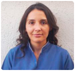 alejandra-aldana